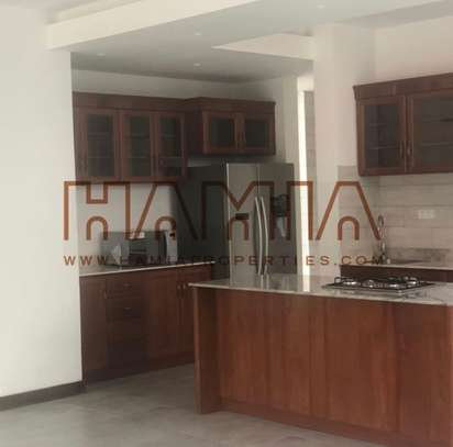 4 Bedroom Villa for rent in Oysterbay image 3