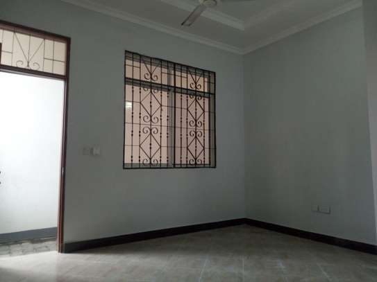 2 big compound house for rent at makumbusho image 12