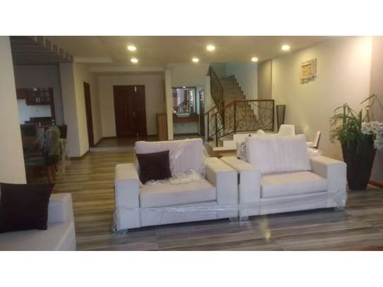 brand new duplex 4bed for sale at regent estate  very good one image 14