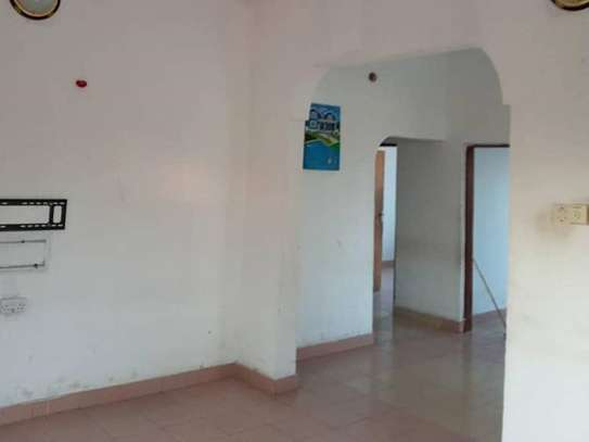 2 bedroom apart for SINZA A image 8