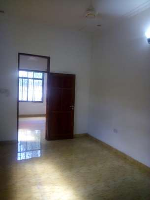 1 bdrms unfurnished apartment at SINZA image 4