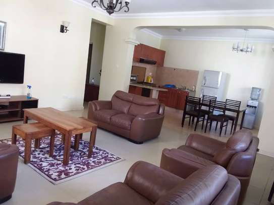 3 Bedrooms Apartment At Masaki for $700 image 5