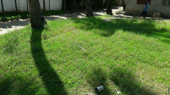 PROPERTY FOR SALE AT MBEZI BEACH