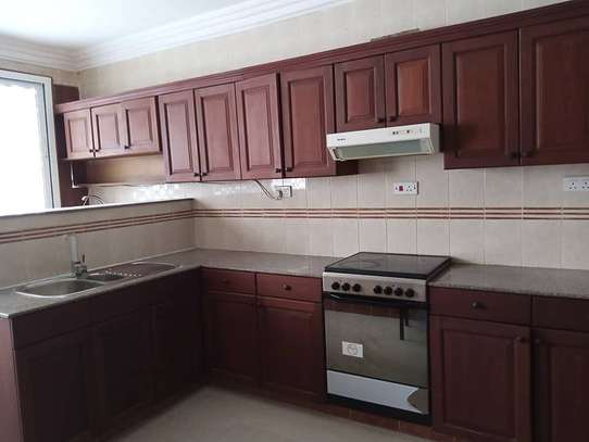 2 bedrooms apartment at oysterbay image 6