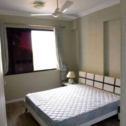 3 BEDROOM APARTMENT AT UPANGA image 4