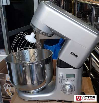 DSP 3 IN 1 STAND MIXER