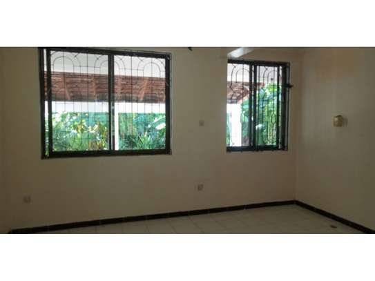 4bed house at oyster bay$1500 image 8