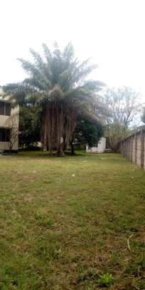 4bed  a stand alone house at regent estate  with big compound  ideal for school image 6