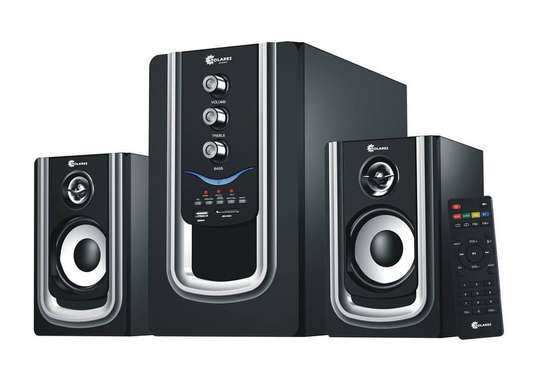subwoofer - FREE DELIVERY
