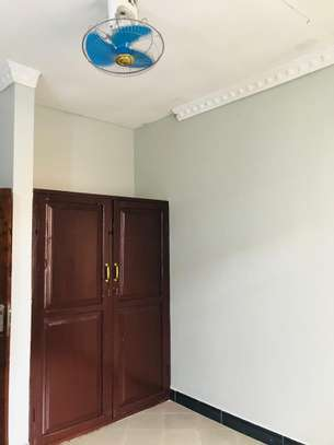 3 bed room house for rent at mbezi kimara image 10