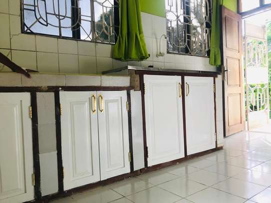3 bed room house for rent at mbezi kimara image 4