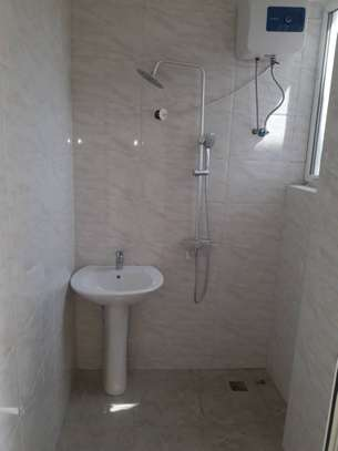 One bedroom apartment for rent image 8