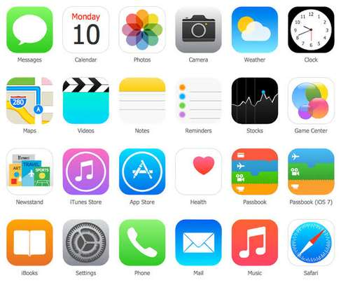 We fix all iCloud issues image 3