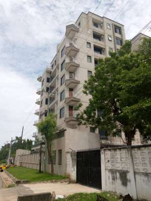 Duplex apartment for rent with ocean view