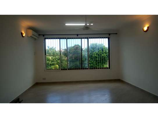 2bed house at oyster bay $700pm image 2