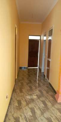 1bed villa in the compound at kinondoni kwa pinda image 11