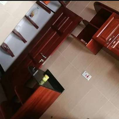 3 bed room house for rent at salasala image 5