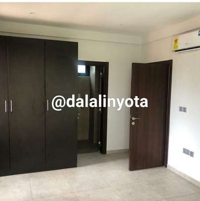 HOUSE FOR RENT VILLA image 7