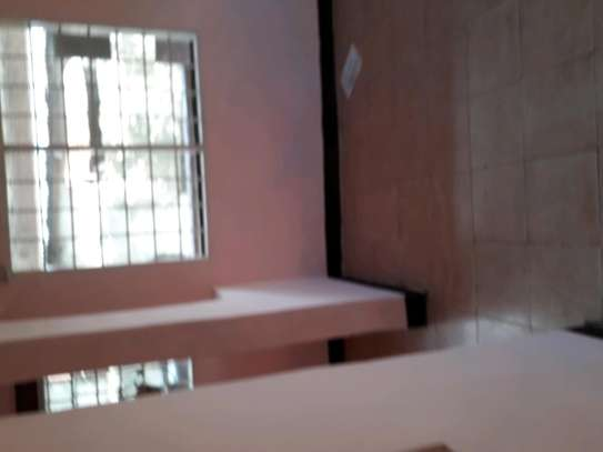 House for sale at mikochen a,7bedrooms 2selfcontained,asking price 65m image 13