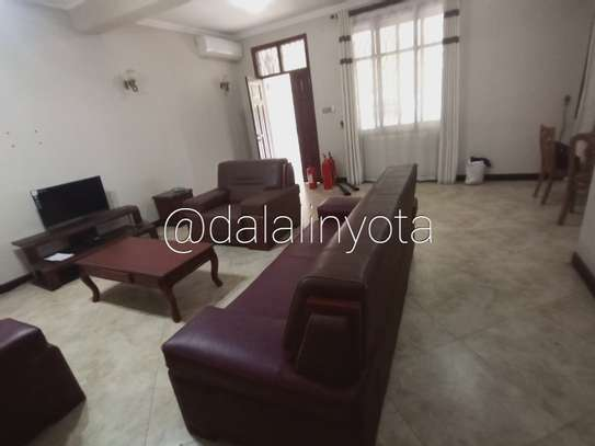 2 BDRM APPARTMENTS AT MBEZI BEACH image 2