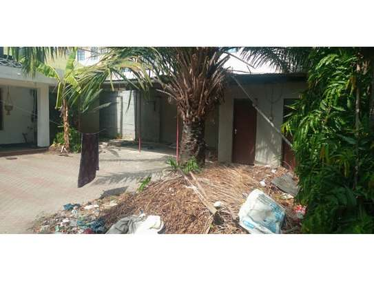 3bed house at msasani  beachside  tsh1m image 1