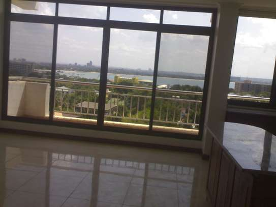 New 2/3 Bdrm Ocean View Apartments at Upanga image 3