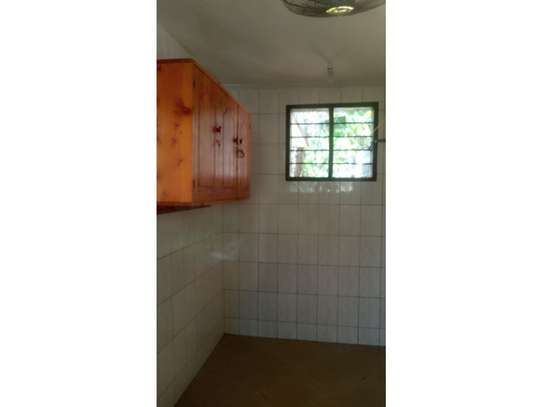 2 bed room all ensuet for rent at masaki image 6