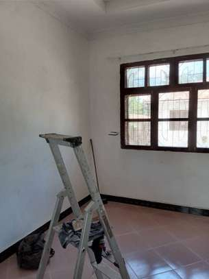 1 bed room stand alone house for rent at changanyikeni image 3