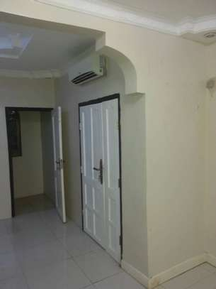 4 bed room house for rent at morroco near best bite image 3
