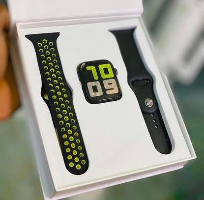 smart watches image 2