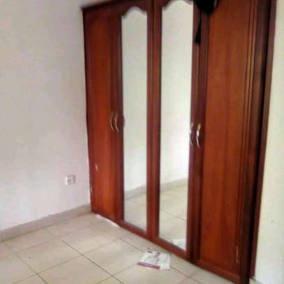 MBEZI BEACH - 3BEDROOM STAND ALONE UNFURNISHED image 11