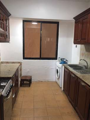 3 Bedroom Apartment  for rent at Upanga image 4