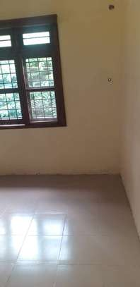 4 bed room house for rent at mikocheni b image 3