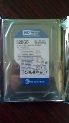 hard disk  and smile wifi 4g lte