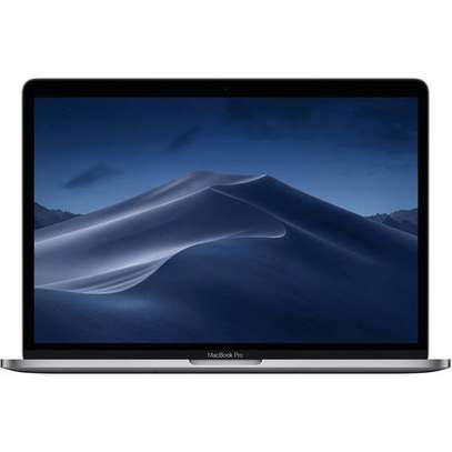 """MacBook Pro - 13"""" Display with Touch Bar image 3"""