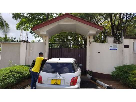 3bed a stand alone at ada estate available image 7