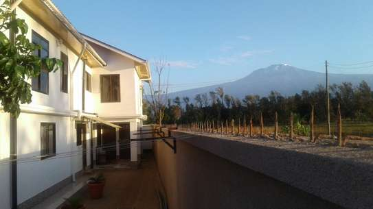 Investment Opportunity At Mountain Kilimanjaro