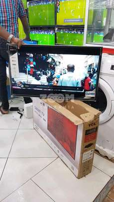 TCL Smart TV 32 Inch