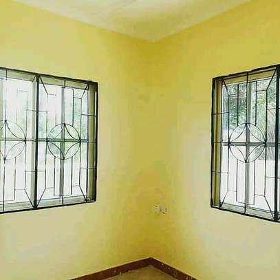 3 Bdrm House at Kimara Korogwe image 6