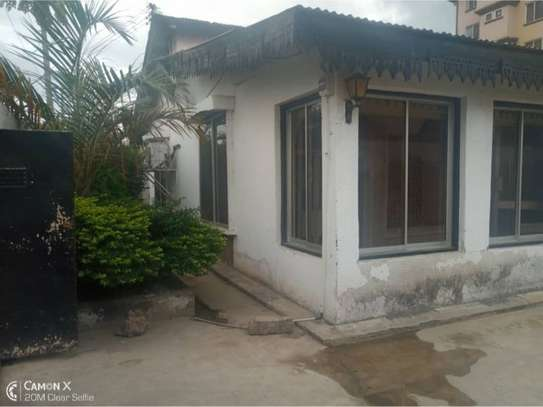 3bed house at kinondoni 1000000 image 1