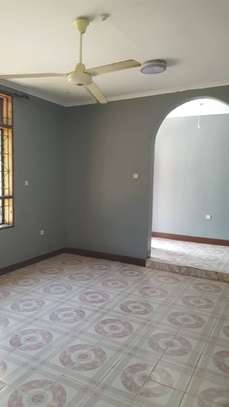 9 bed room all master lodge for sale at kigamboni image 9
