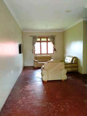 4BEDROOMS HOUSE 4SALE TSHS180MLN AT KIGAMBONI image 9