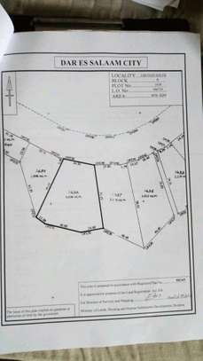 Plot Commercial for sale