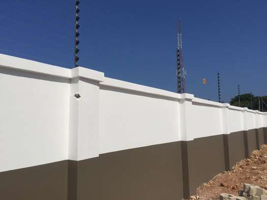 ELECTRIC FENCE SERVICES image 4