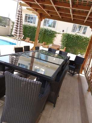 4 bedrooms house for rent at masaki image 5