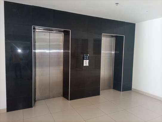 Three bedrm apart fully furnished for rent at VICTORIA PLACE