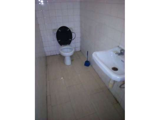 3bed house full furnished apartment at sea view upanga $2200pm image 4