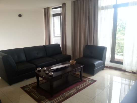 2 Bedrooms 2 Bathrooms Immaculate Apartments In Masaki image 9