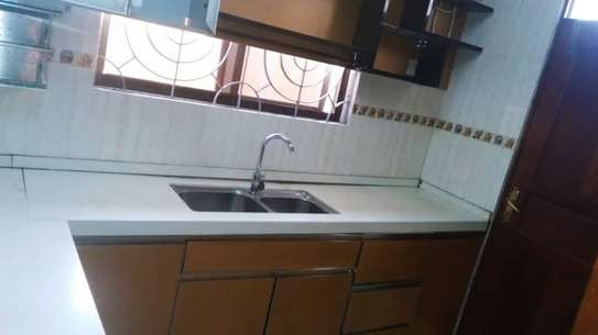 TWO HOUSES IN ONE COMPOUND FOR RENT IN LUFUNGIRA/MWENGE image 4