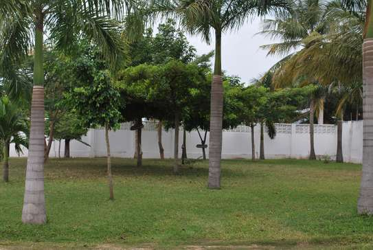 3 Bedroom Stand Alone in Mbezi Beach image 4